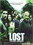 LOST: Complete Collection (Seasons 1-6)