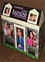Everybody Loves Raymond - The Complete Seasons 1-9