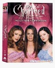 Charmed: The Complete Series (Seasons 1-8)